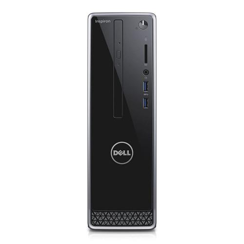 Computadora Dell Inspiron...