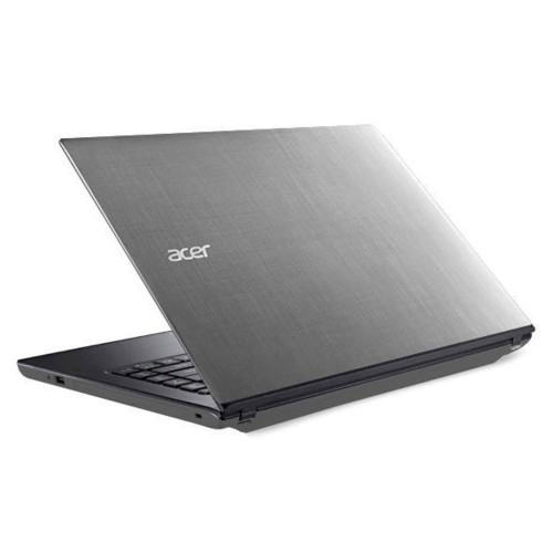 Notebook Acer Aspire...