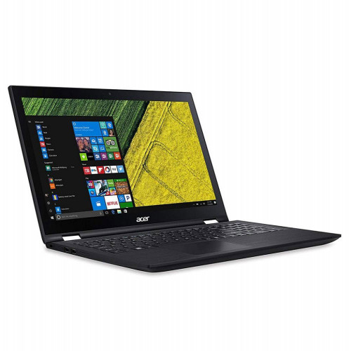 Notebook Acer Spin 3...