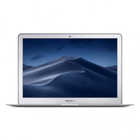 "Apple Macbook Air Mid MQD32LL/A 13.3"" Intel Core I5 1.8GHz 8GB Ram 128GB HD Silver A1466 - 2"