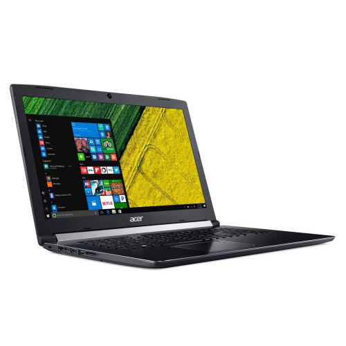 Notebook Acer Aspire 5...
