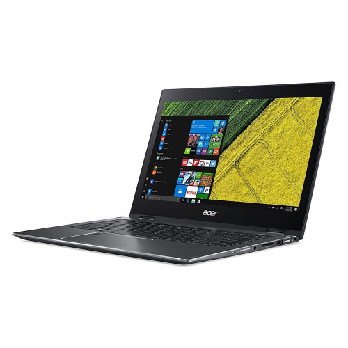 Notebook Acer Spin 5...