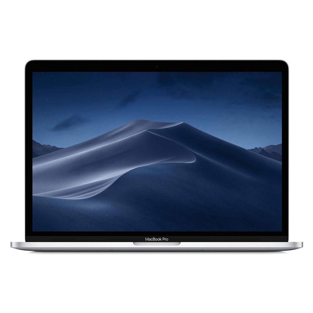 "Apple MacBook Pro MR9V2LL/A 13.3"" Intel Core I5 2.3GHz 8GB Ram 512GB HD Silver A1986 - 1"