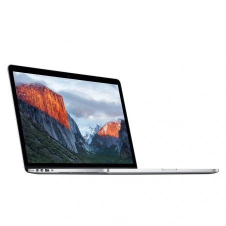 "Apple MacBook Pro Z0MK0000Q 15.4"" 2.3GHz 16GB Ram 256GB HD - 1"