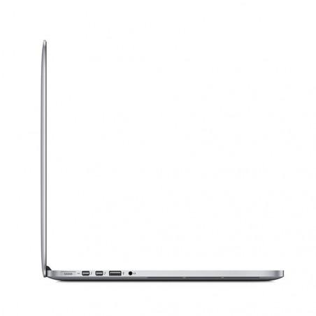 "Apple MacBook Pro Z0MK0000Q 15.4"" 2.3GHz 16GB Ram 256GB HD - 3"