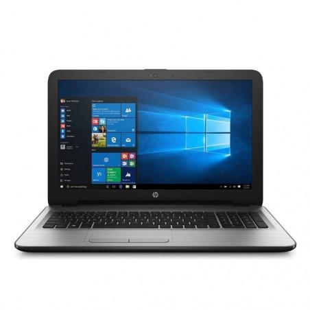 "Notebook HP 250 G5 15.6"" Intel Core I5 2.3GHz 4Gb Ram 500GB HD DVD-RW - 1"