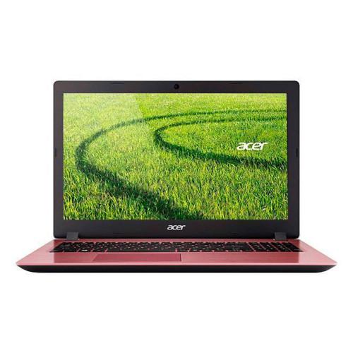 Notebook Acer Aspire ACER...