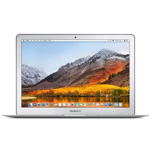 Apple MacBook Air MQD32BZ/A...
