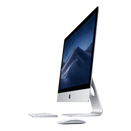 "Apple iMac MRR02LL/A 27"" 5K Intel Core i5 3.1GHz 8GB Ram 1TB HD 2019 - 1"