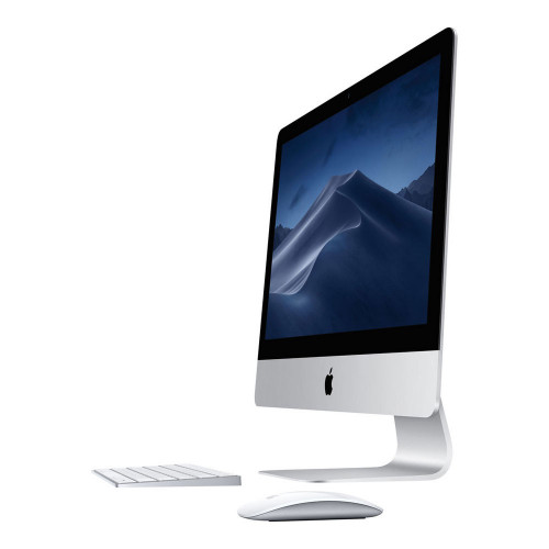 "Apple iMac MRT32LL/A 21.5""..."