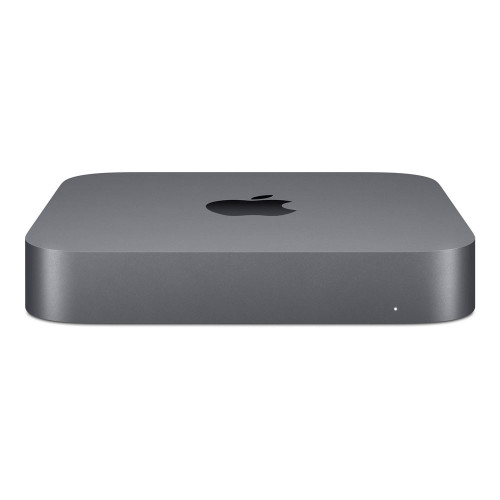 Apple Mac Mini Late...