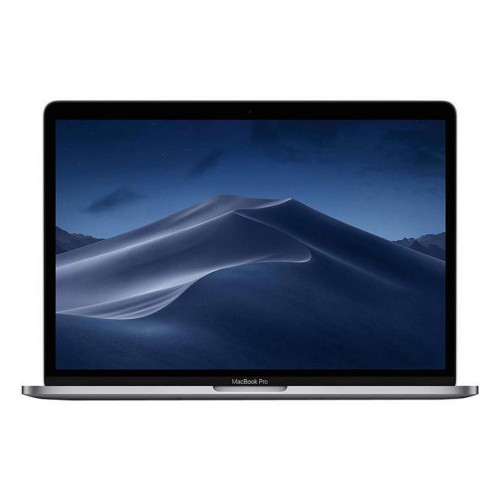 Apple MacBook Pro 5PXQ2LL/A...