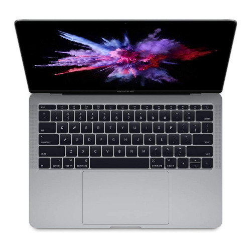 Apple MacBook Pro 5PXT2LL/A...