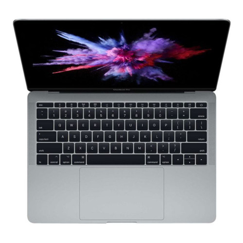 Apple MacBook Pro Z0UH0003S...