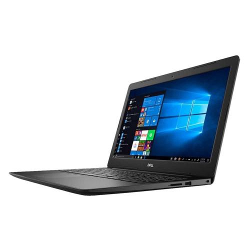 "Notebook Dell Inspiron i3593-5544BLK-PUS 15.6"" Intel Core i5 1.0GHz 12GB Ram 512GB Windows 10 - 2"