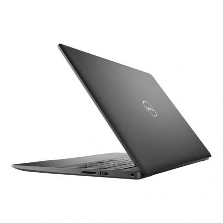 "Notebook Dell Inspiron i3593-5544BLK-PUS 15.6"" Intel Core i5 1.0GHz 12GB Ram 512GB Windows 10 - 3"