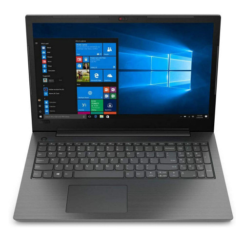"Notebook Lenovo V130-15IKB 15.6"" Intel Celeron N3867U 4GB Ram 1TB Windows 10 - 1"