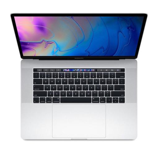 Apple MacBook Pro Z0WX00042...