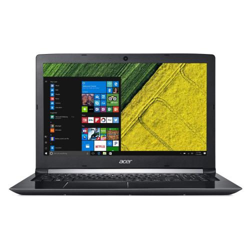 Notebook Acer A515-51-523X...