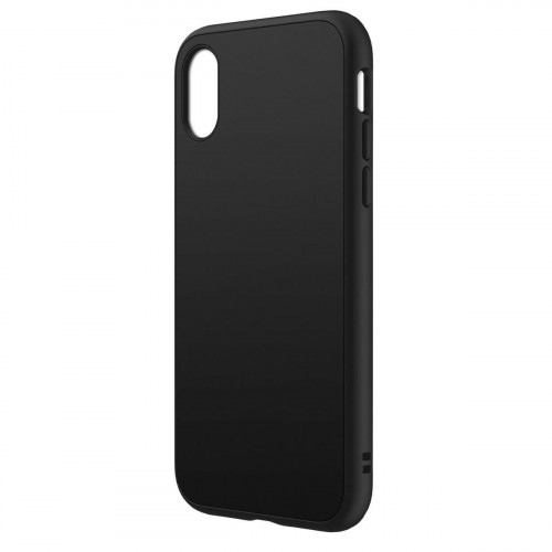 Capa RhinoShield iPhone...