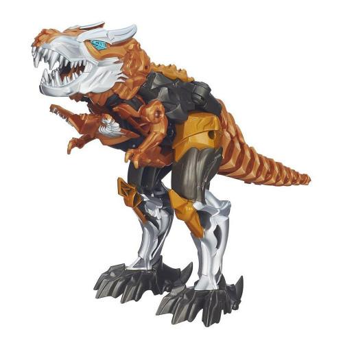 Boneco Hasbro Transformers A6153 Grimlock - 2