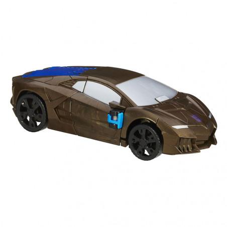 Muñeco Hasbro Transformers A7105 Lockdown - 2