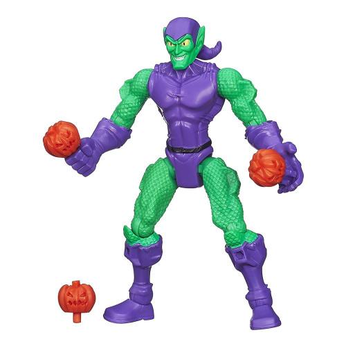 Muñeco Hasbro Marvel A6831...