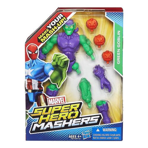 Boneco Hasbro Marvel A6831...
