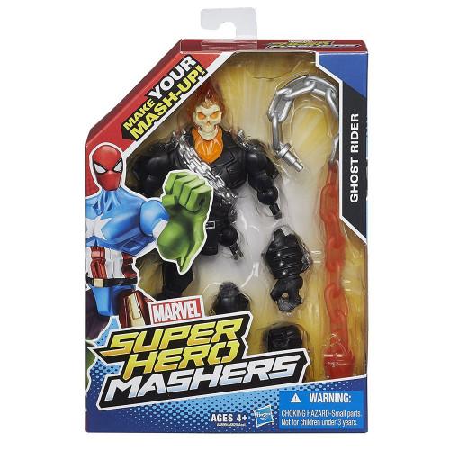 Boneco Hasbro Marvel A8899...