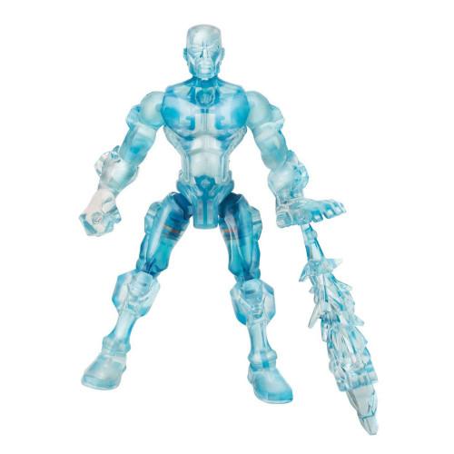 Muñeco Hasbro Marvel A8900...