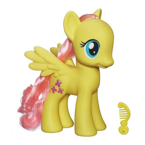 My Little Pony Hasbro A6719...