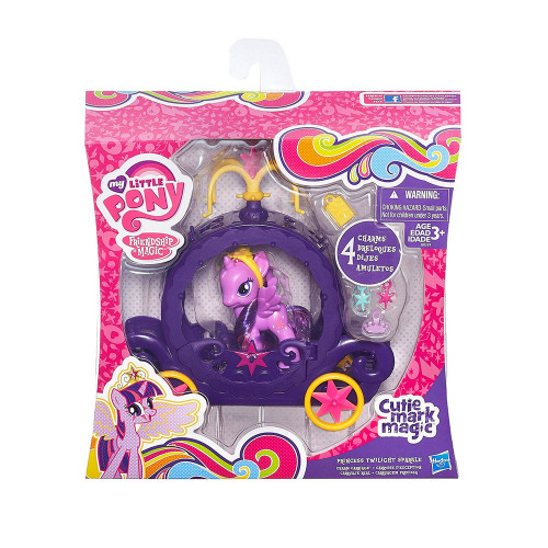 My Little Pony Hasbro B0359...