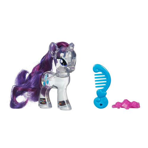 My Little Pony Hasbro B0734...