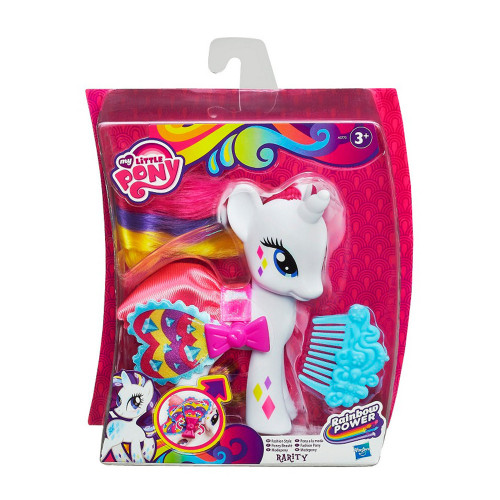 My Little Pony Hasbro A5773...
