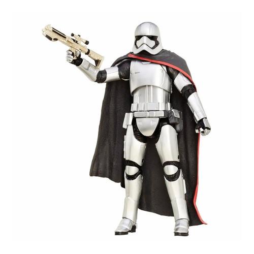 Muñeco Hasbro Star Wars...