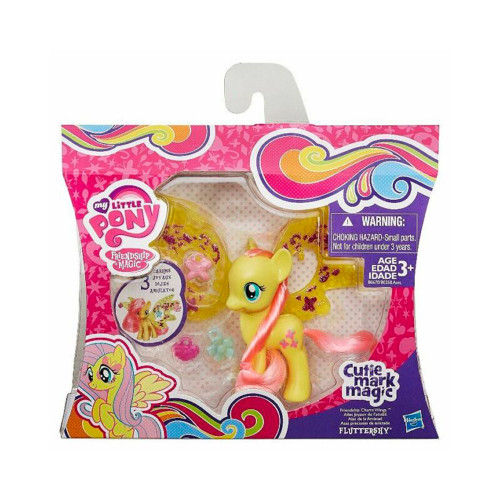 My Little Pony Hasbro B0670...