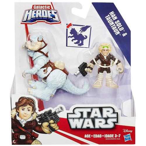 Muñeco Hasbro Playskool...