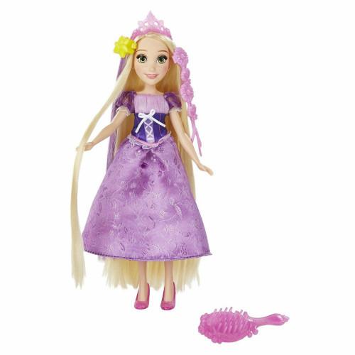 Muñeca Hasbro Princesa...