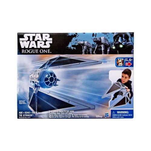 Nave Hasbro Star Wars B7272...