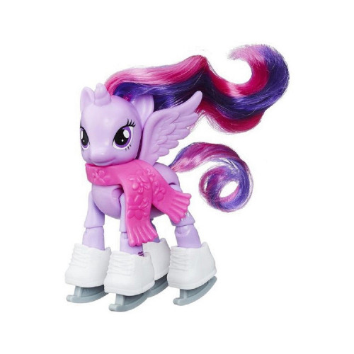 My Little Pony Hasbro C1458 Twilight Sparkle - 2