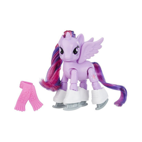 My Little Pony Hasbro C1458 Twilight Sparkle - 3