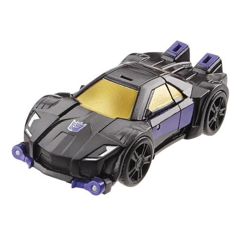 Muñeco Hasbro Transformers...