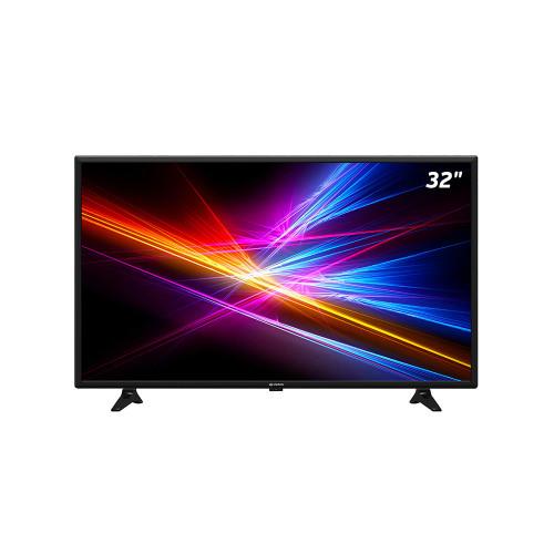 """Smart Tv Vizzion 32"""" LE32E10 HD Wi-Fi HDMI USB - 1"""