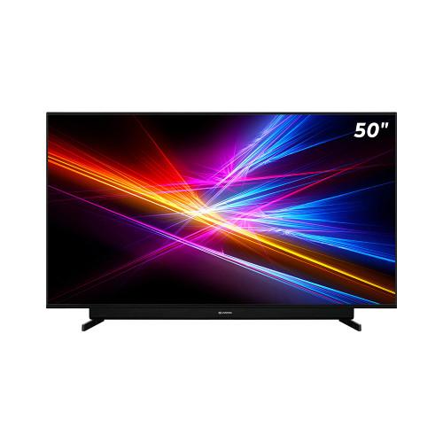 "Smart Tv Vizzion 50"" LE50A21 Ultra HD 4K Wi-Fi HDMI USB - 1"
