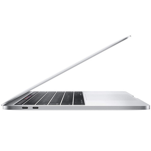 Apple MacBook Pro MV992LL/A...