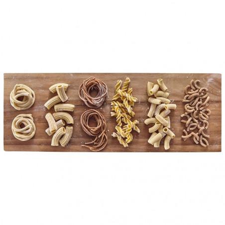 Acessório KitchenAid Pasta Press KSMPEXTA - 6