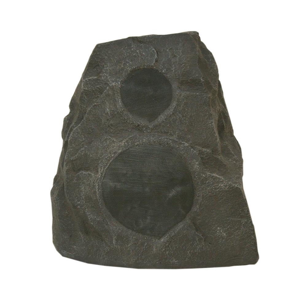 Caja de Sonido Klipsch 1007161 AWR-650-SM Rock Granite - 2