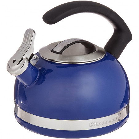 Chaleira KitchenAid KTEN20CBDB 2.0L Azul - 1