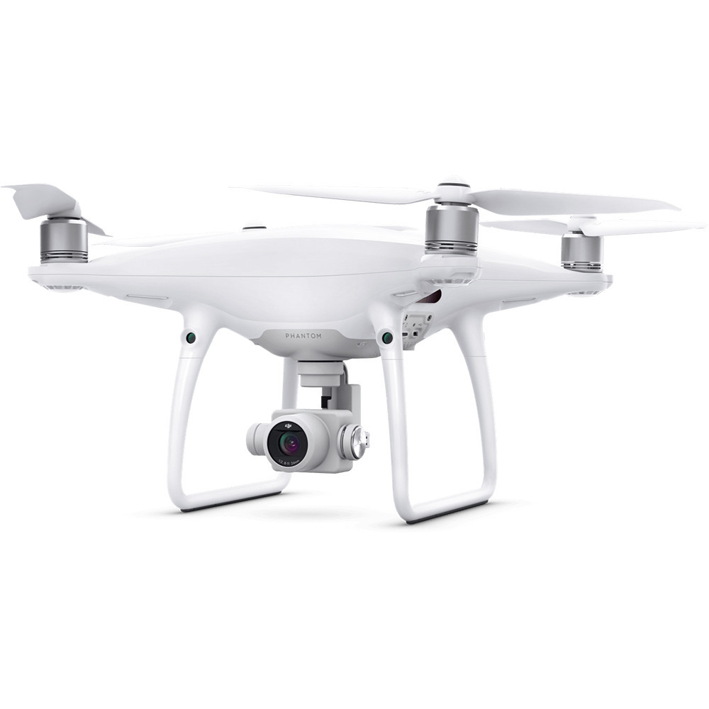 Drone DJI Phantom 4 Pro V2.0 (NA) - 1