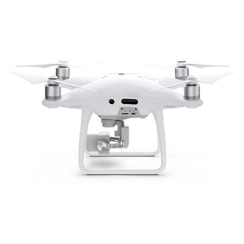 Drone DJI Phantom 4 Pro V2.0 (NA) - 2